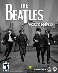 the_beatles__rock_band