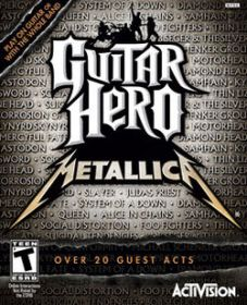 guitar_hero__metallica