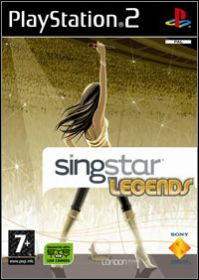 singstar_legends_1