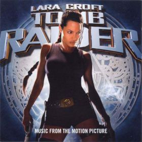 lara_croft__tomb_raider