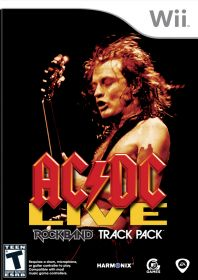 ac_dc_live__rock_band