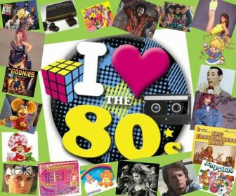 i_love_the__80s
