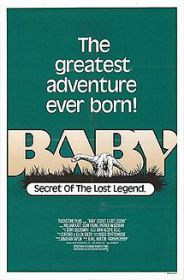 baby__secret_of_the_lost_legend