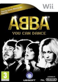 abba__you_can_dance