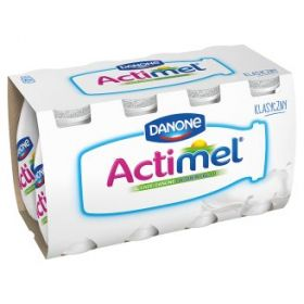 danone_actimel__8211__stay_strong