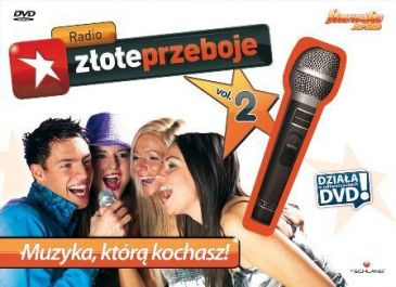 karaoke_for_fun__radio_zlote_przeboje_vol_2