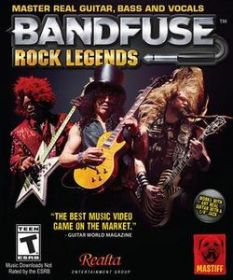 bandfuse__rock_legends