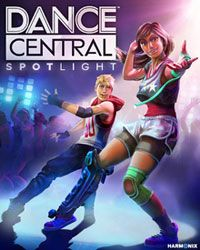 dance_central_spotlight