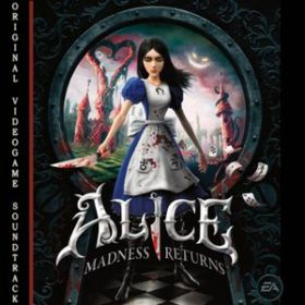 alice__madness_returns