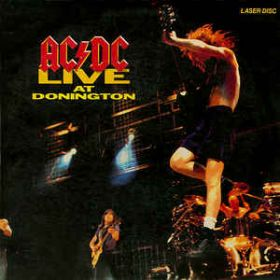 ac_dc__live_at_donington