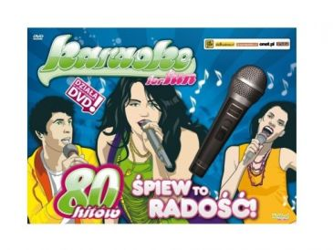 karaoke_for_fun__80_hitow