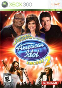 karaoke_revolution_presents__american_idol_encore_2