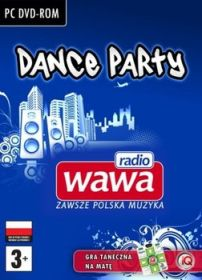 dance_party_radio_wawa