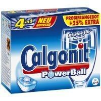 calgonit_powerball_4in1