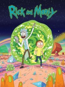 rick_and_morty__sezon_1_
