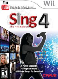 sing_4__the_hits_edition