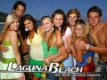 Soundtrack Laguna Beach MTV