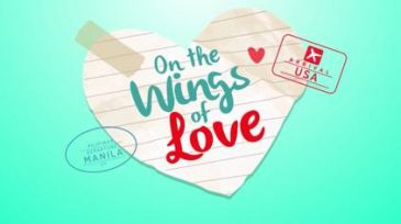 on_the_wings_of_love