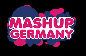 mashup_germany__8211__top_of_the_pops_2011__what_the_fuck_