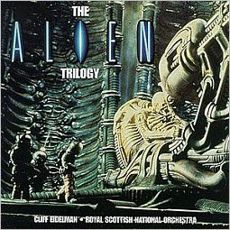 alien_trilogy