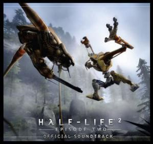 half_life_2__episode_two