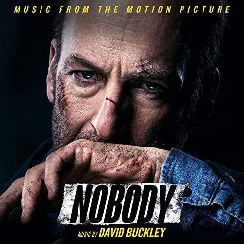 Nikt - soundtrack, muzyka z filmu na Tekstowo.pl