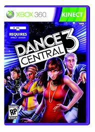 xbox_360_kinect___dance_central_3