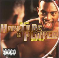 def_jam_s_how_to_be_a_player