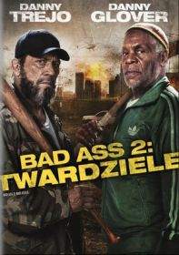 bad_ass__twardziel