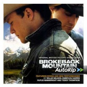 tajemnica_brokeback_mountain