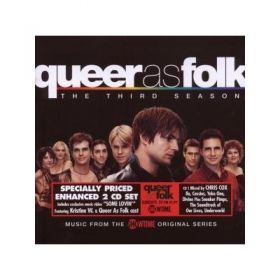 queer_as_folk_usa___sezon_3