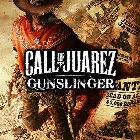 call_of_juarez__gunslinger
