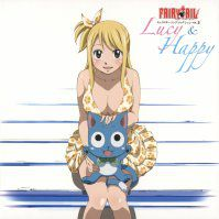 fairy_tail_character_song_collection_vol_2__8211__lucy__happy