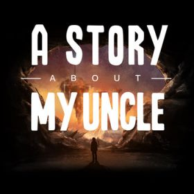 a_story_about_my_uncle
