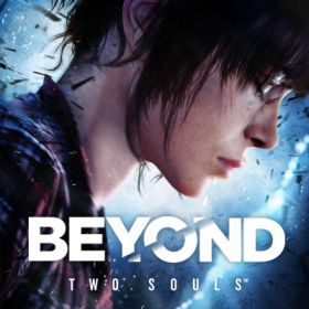 beyond__two_souls