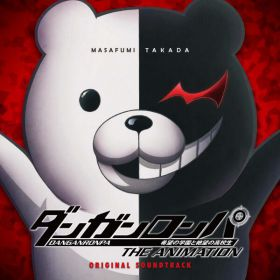 danganronpa__the_animation