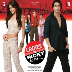 ladies_vs_ricky_bahl