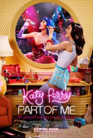 katy_perry__part_of_me