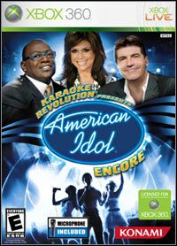 karaoke_revolution_presents__american_idol_encore