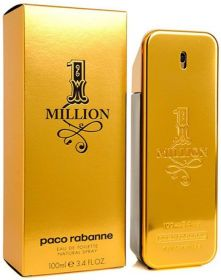 paco_rabanne__8211__1_million