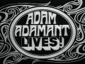 Soundtrack Adam Adamant Lives!