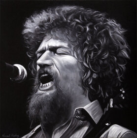 luke_kelly