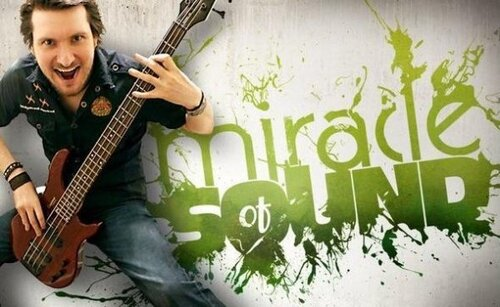 miracle_of_sound