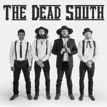the_dead_south