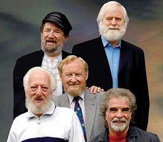 the_dubliners