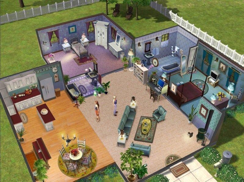 The Sims 3 Zdjęcia Dyskografia Muzyka Na Tekstowopl