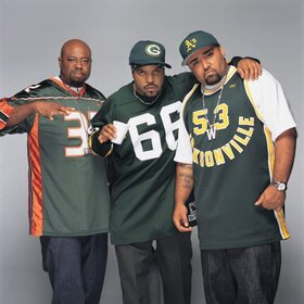 westside_connection